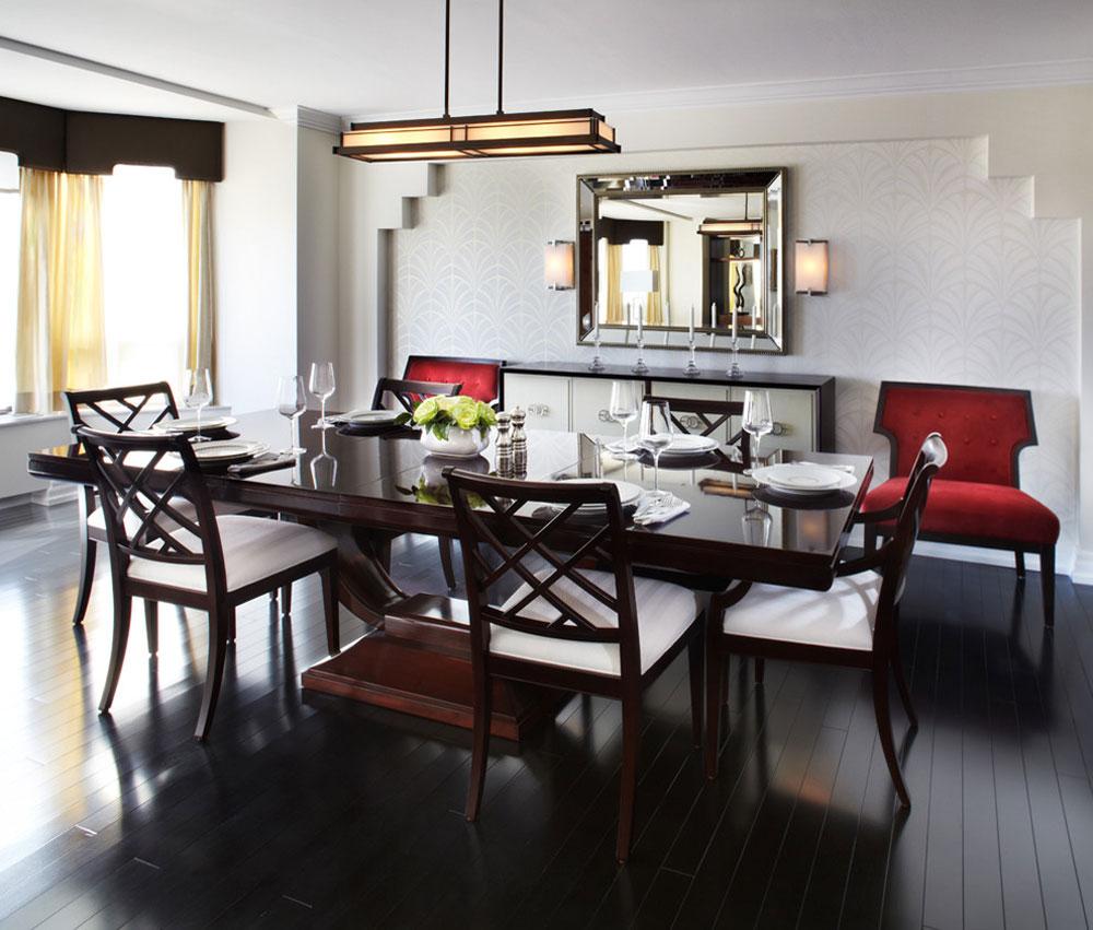 Small-apartment-furniture-and-interior-design-7-1 Small apartment furniture and interior design