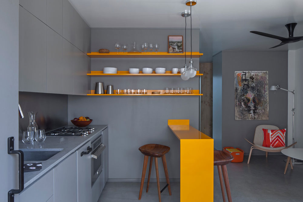 Small apartment furniture and interior design-16 Small apartment furniture and interior design