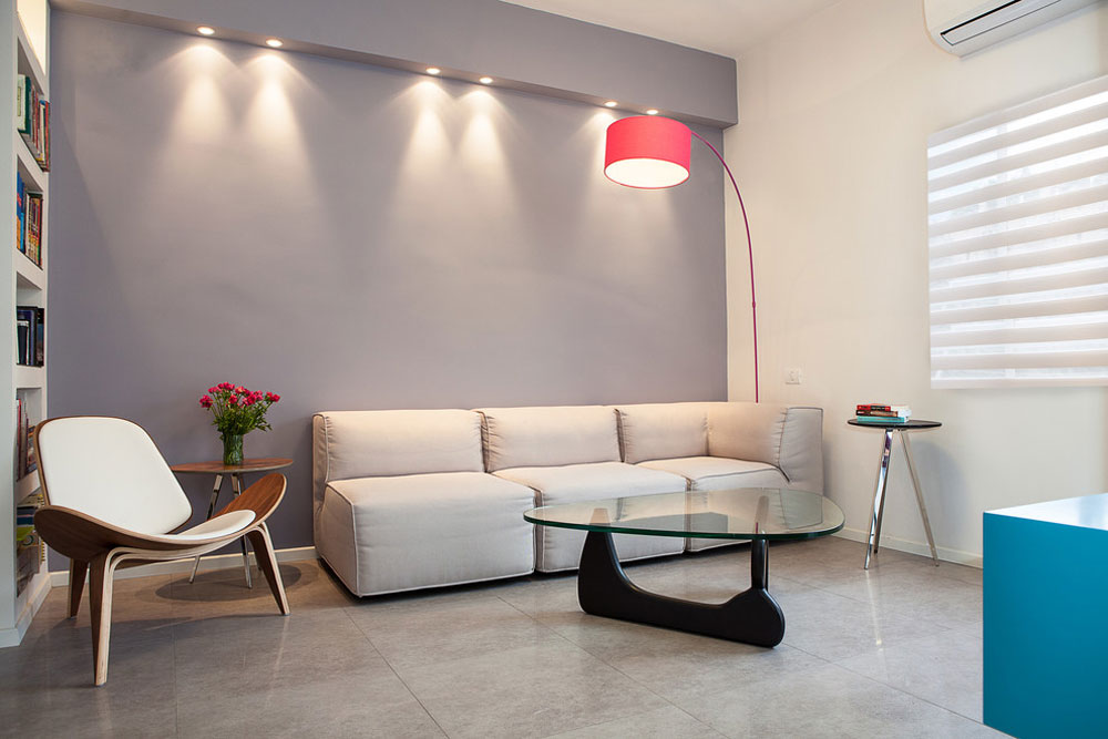 Small-apartment-furniture-and-interior-design-9-1 Small apartment-furniture and interior-design