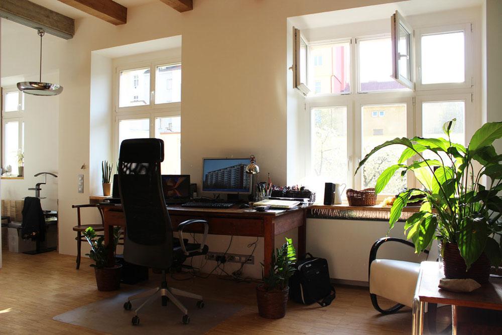 Small-apartment-furniture-and-interior-design-15-1 Small apartment-furniture and interior-design