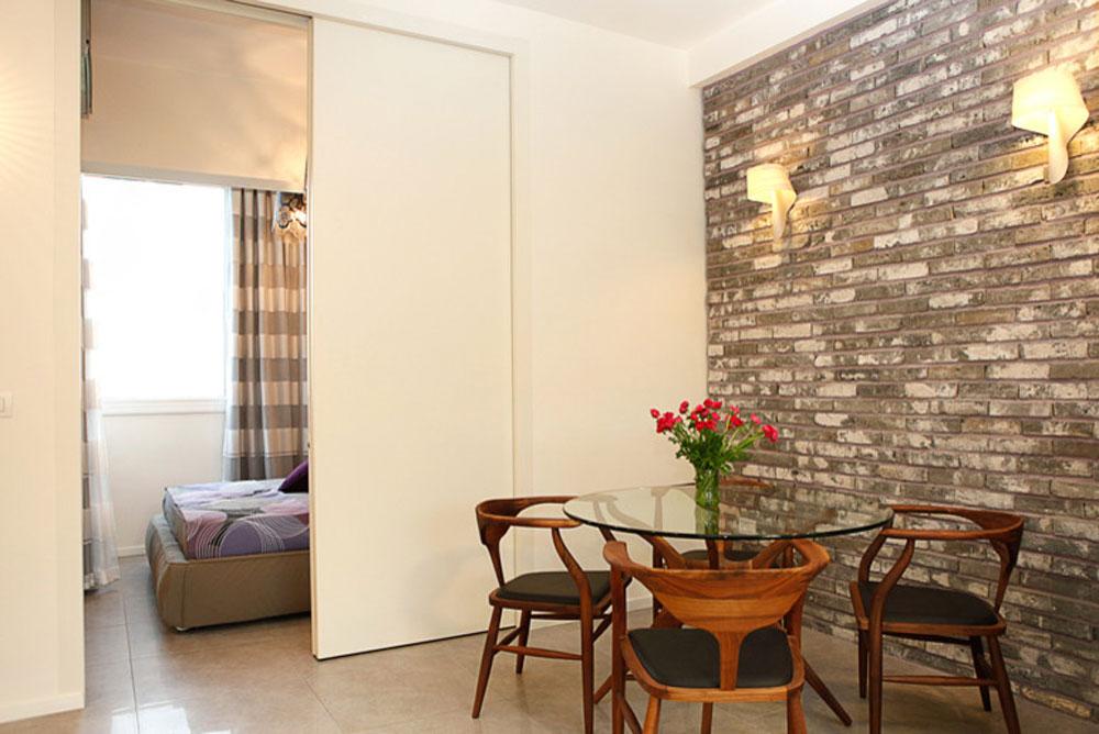 Small-apartment-furniture-and-interior-design-11-1 Small apartment furniture and interior design