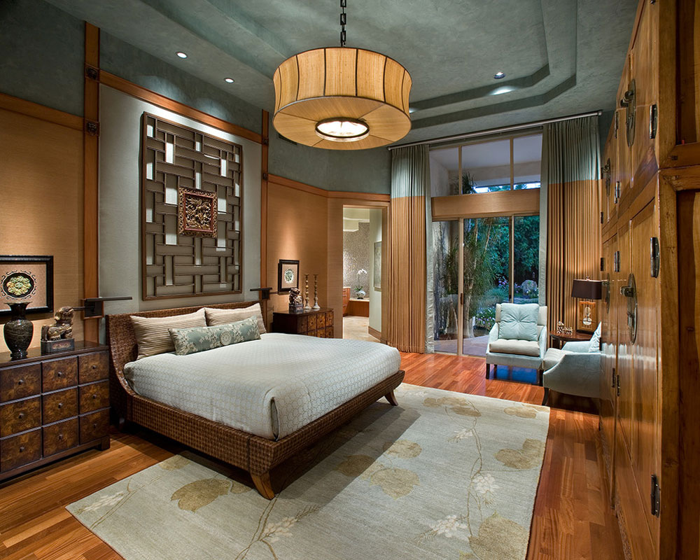Asian-Home-Interior-Decorating Ideas-2 Asian Home Interior Decorating Ideas