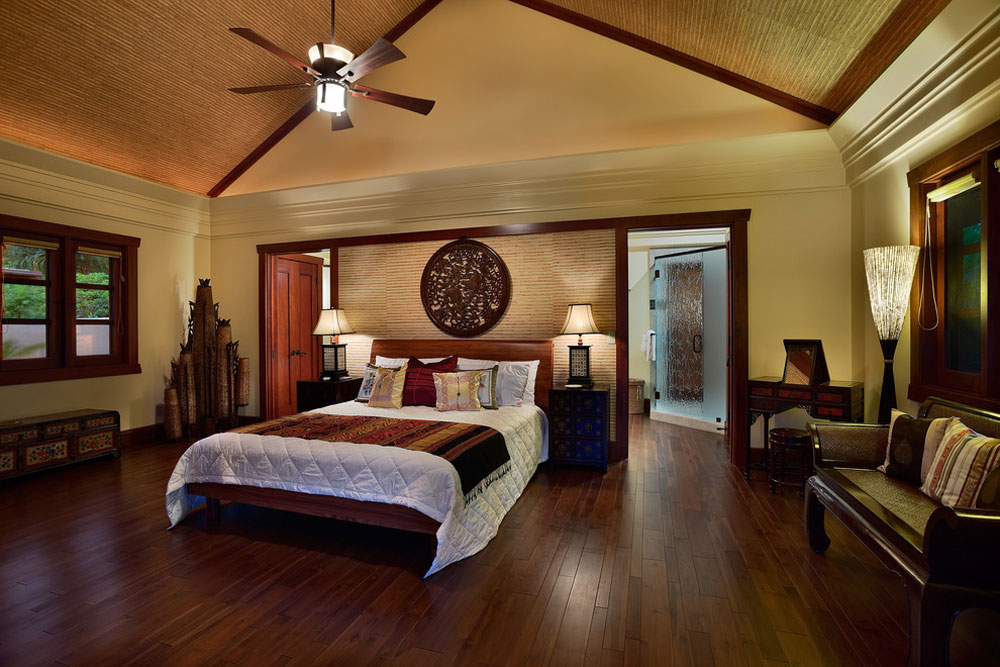 Asian-Home-Interior-Decorating Ideas-3 Asian Home Interior Decorating Ideas
