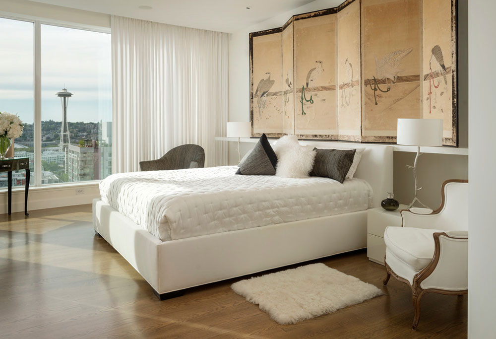 Asian-Home-Interior-Decorating-Ideas-8 Asian Home Interior Decorating Ideas