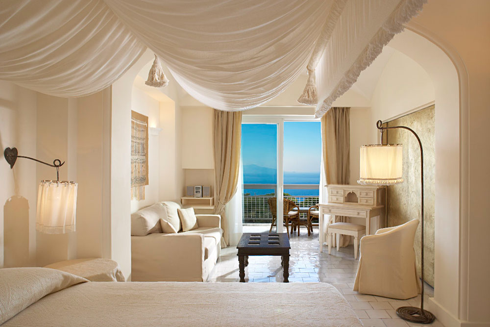 Creating a Romantic Bedroom Interior Design 6 Creating a Romantic Bedroom Interior Design
