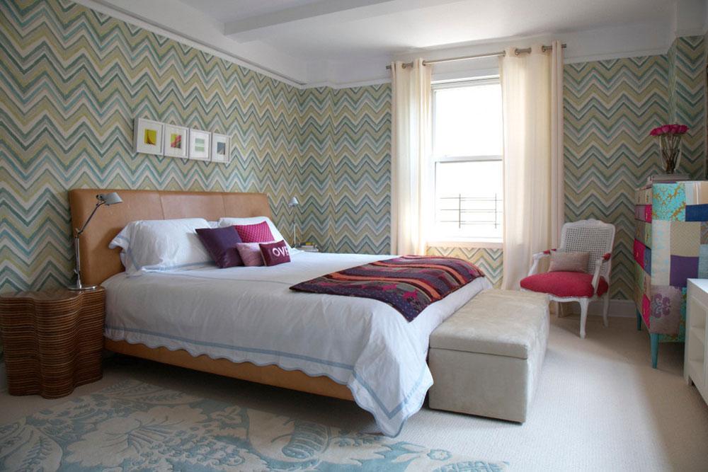 Creating a Romantic Bedroom Interior Design 13 Creating a Romantic Bedroom Interior Design