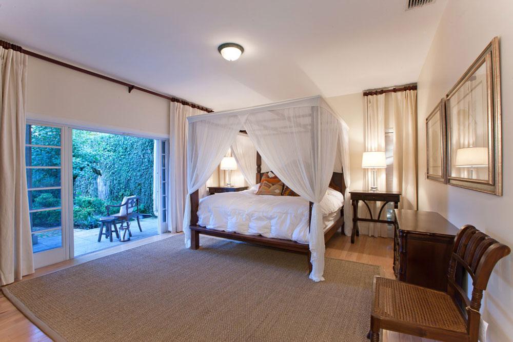 Creating a Romantic Bedroom Interior Design 15 Creating a Romantic Bedroom Interior Design