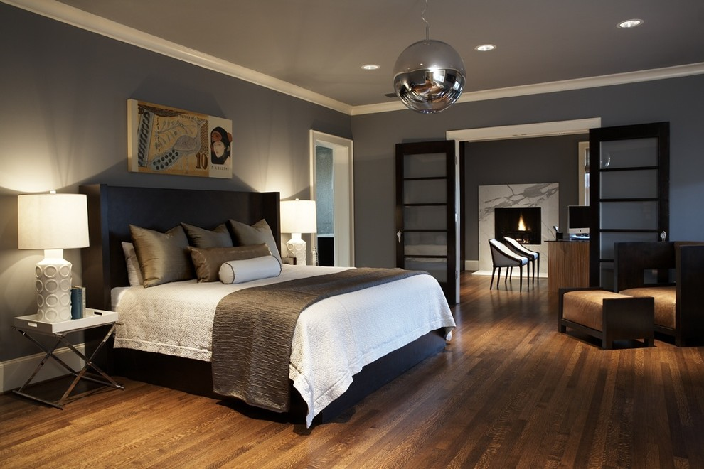 How To Decorate A Studio Apartment-8 How To Decorate A Studio Apartment