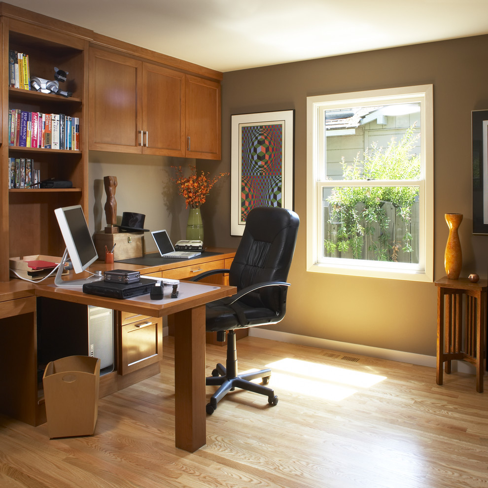 Decorating Office and Home Office Ideas 7 Decorating Office and Home Office Ideas
