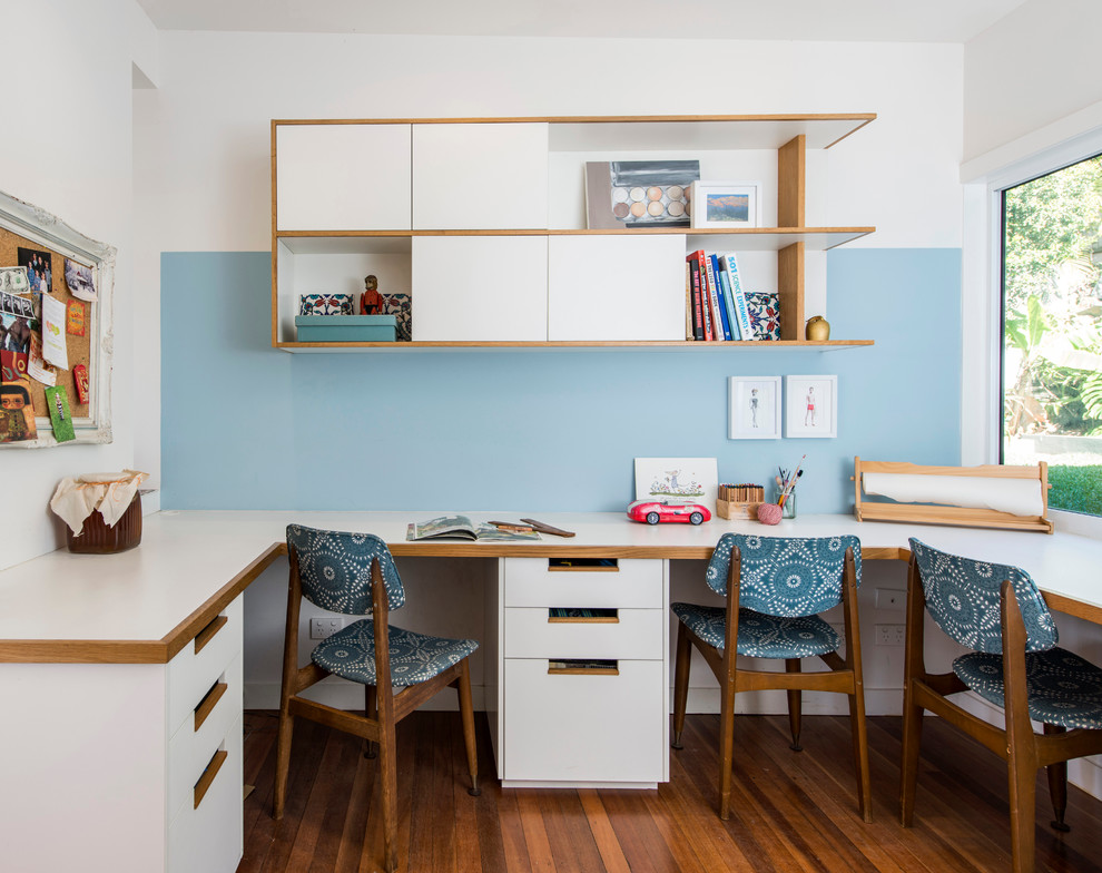 Decorating Office and Home Office Ideas 6 Decorating Office and Home Office Ideas