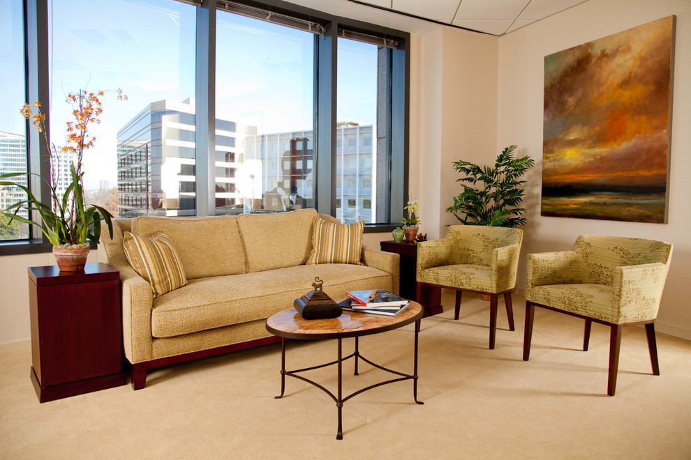 Decorating Office and Home Office Ideas 4 Decorating Office and Home Office Ideas