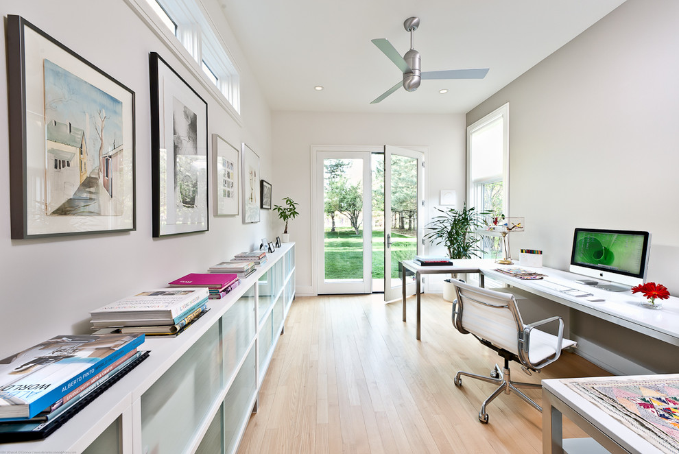 Decorating Office and Home Office Ideas 10 Decorating Office and Home Office Ideas