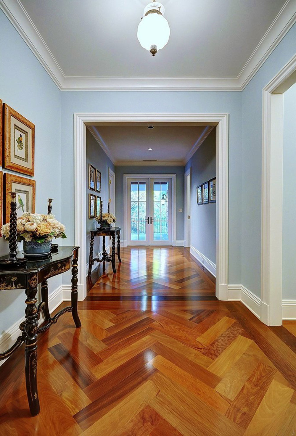 52 Advantages and Disadvantages of Hardwood Floors