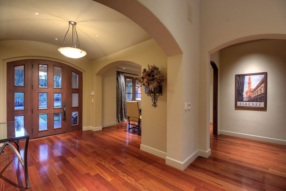92 Advantages and Disadvantages of Hardwood Floors