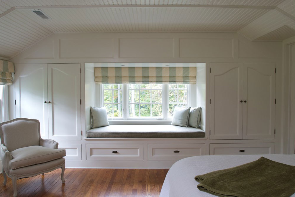 93 design ideas for the master bedroom closet