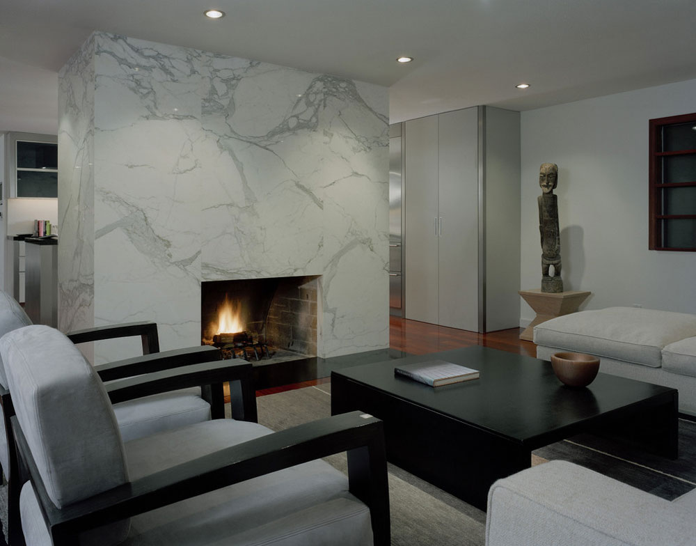 32 Creating a Zen Interior Design