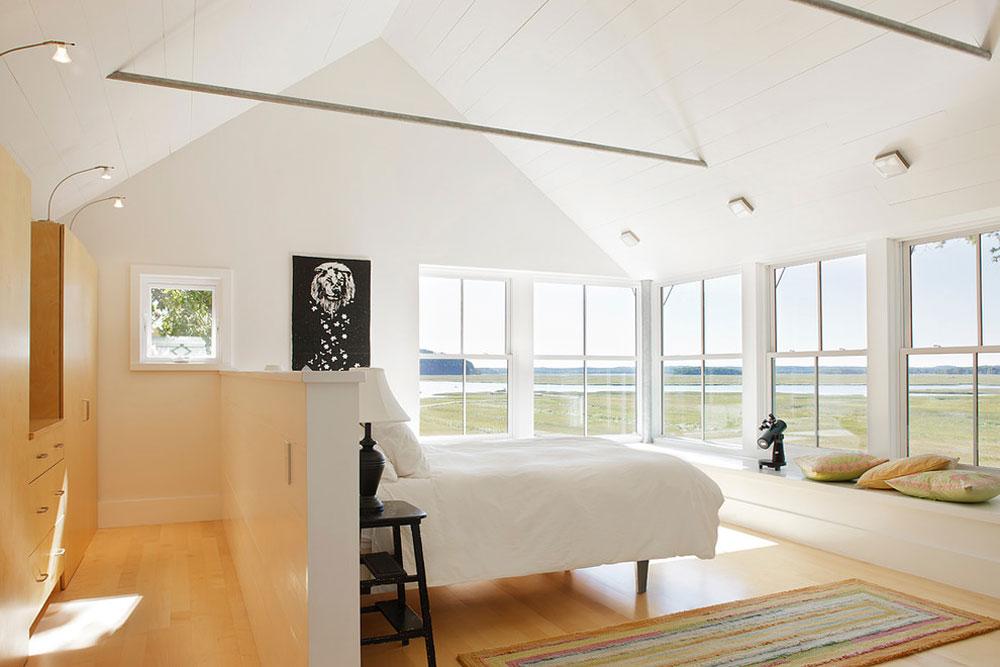 101 Creating a Zen Interior Design
