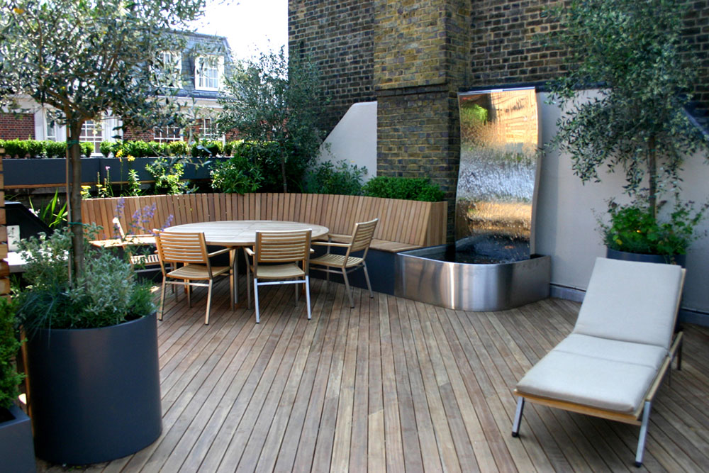 Roof-terrace-design-ideas-for-chill-days-and-nights-6 roof-terrace design-ideas for chill-days and nights