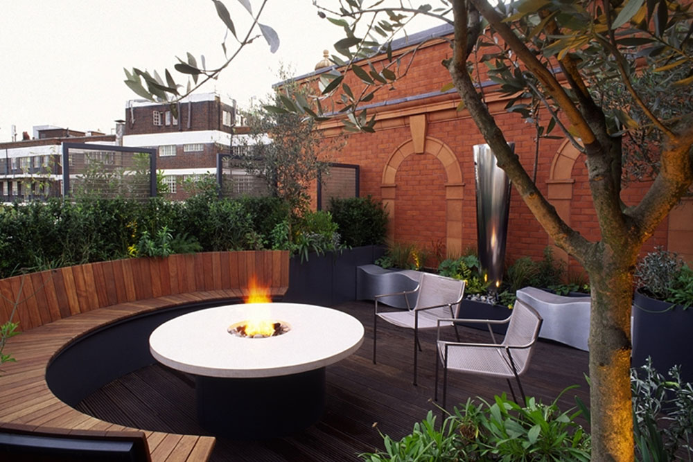 Roof-terrace-design-ideas-for-chill-days-and-nights-5 roof-terrace design-ideas for chill-days and nights
