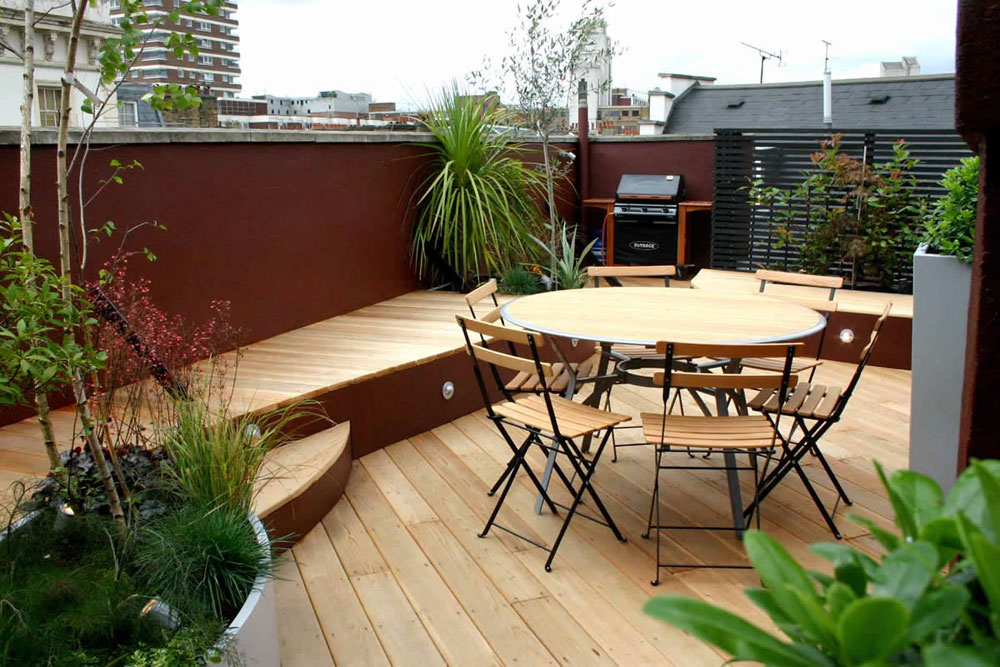 Roof-terrace-design-ideas-for-chill-days-and-nights-12 roof-terrace design-ideas for chill-days and nights