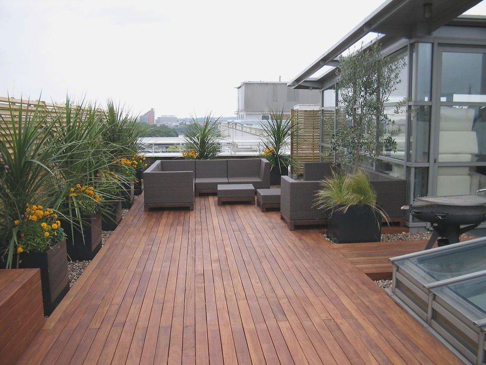 Roof terrace-design-ideas-for-chill-days-and-nights-10 roof terrace design-ideas for chill-days and nights
