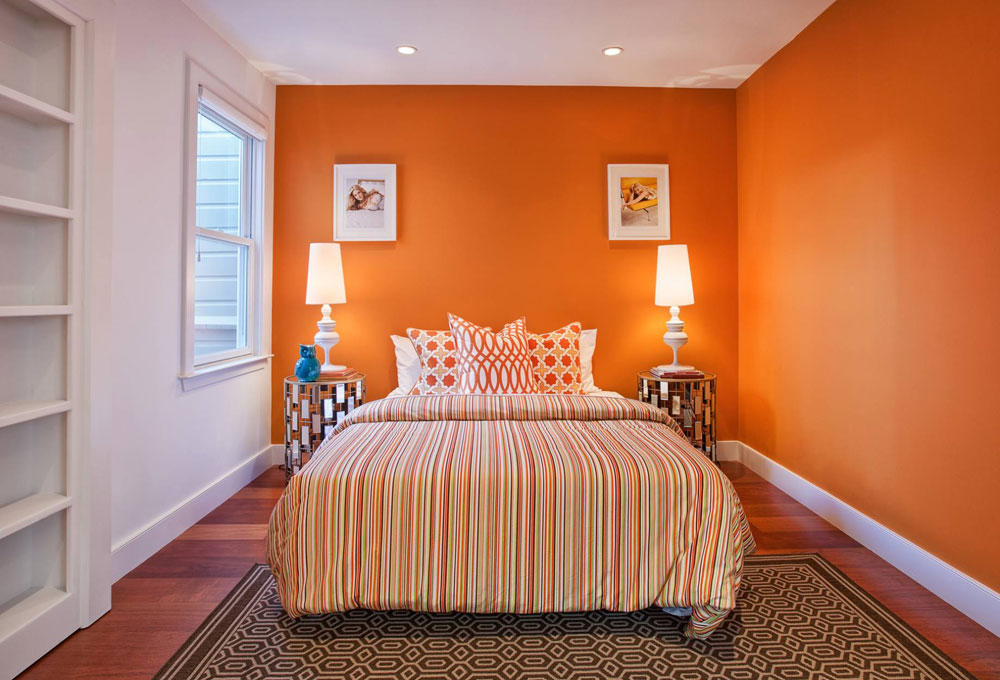 Best Bedroom Colors To Inspire -1 Best Bedroom Colors To Inspire You
