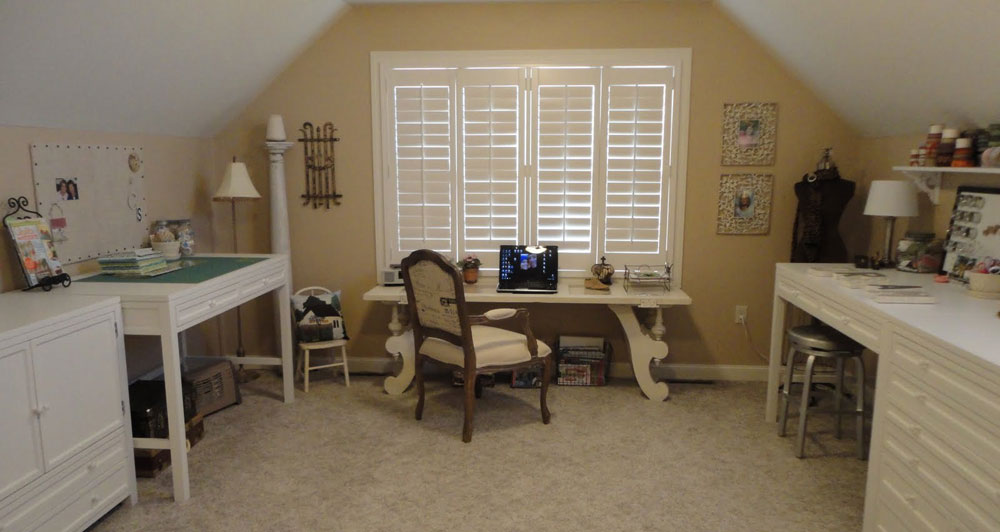 The Latest Home Office Design Ideas-3 The Latest Home Office Design Ideas