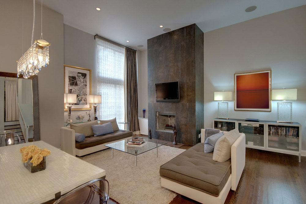 Should-I-hire-an interior designer-or-not-1 Should I hire an interior designer or not?