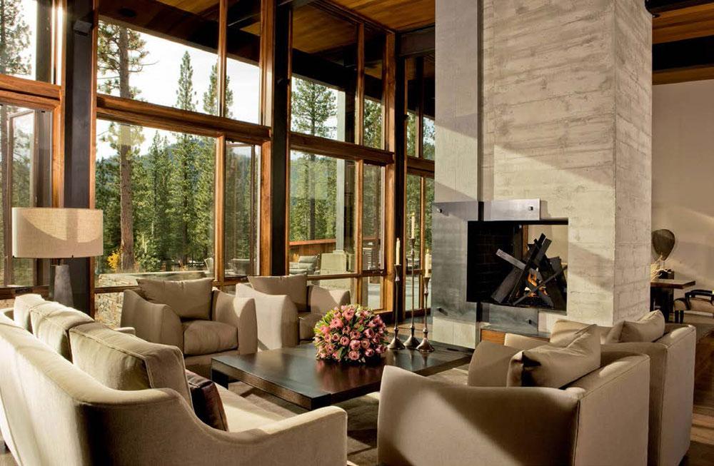Should-I-hire-an interior designer-or-not-3 Should I hire an interior designer or not?