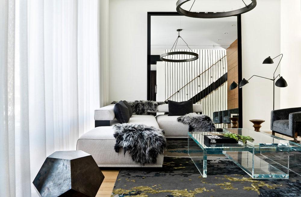 Should-I-hire-an interior designer or not should I hire-an interior designer or not?