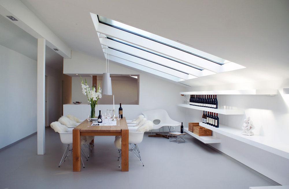 Should-I-hire-an-interior-designer-or-not-8 Should I hire-an interior designer or not?