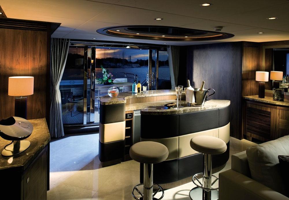 Should-I-hire-an-interior-designer-or-not-9 Should I-hire-an interior designer or not?