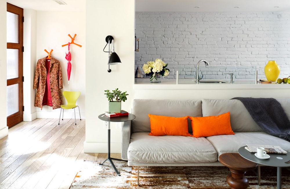 Should I hire an interior designer or not Should I hire an interior designer or not?