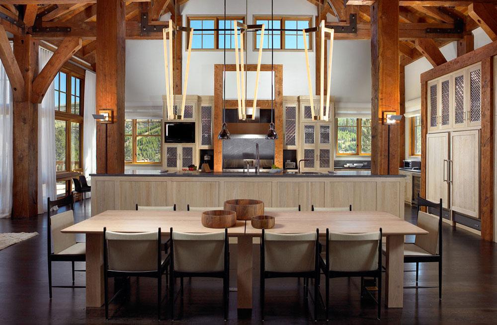 Should-I-hire-an-interior-designer-or-not-7 Should I hire-an interior designer or not?