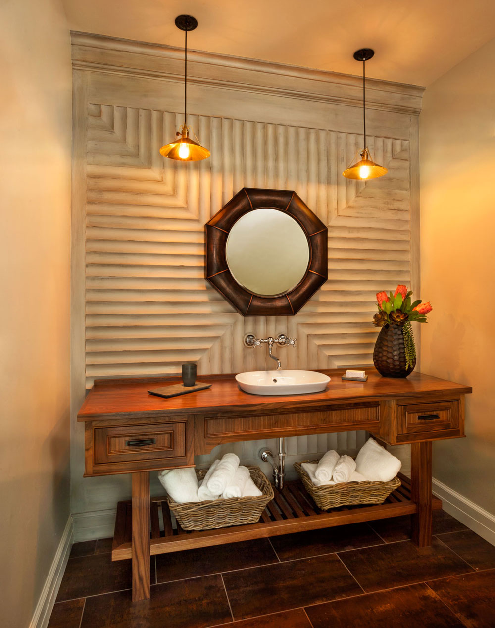 Ideas-of-feng-shui-interior-design-14 ideas-of-feng shui-interior design