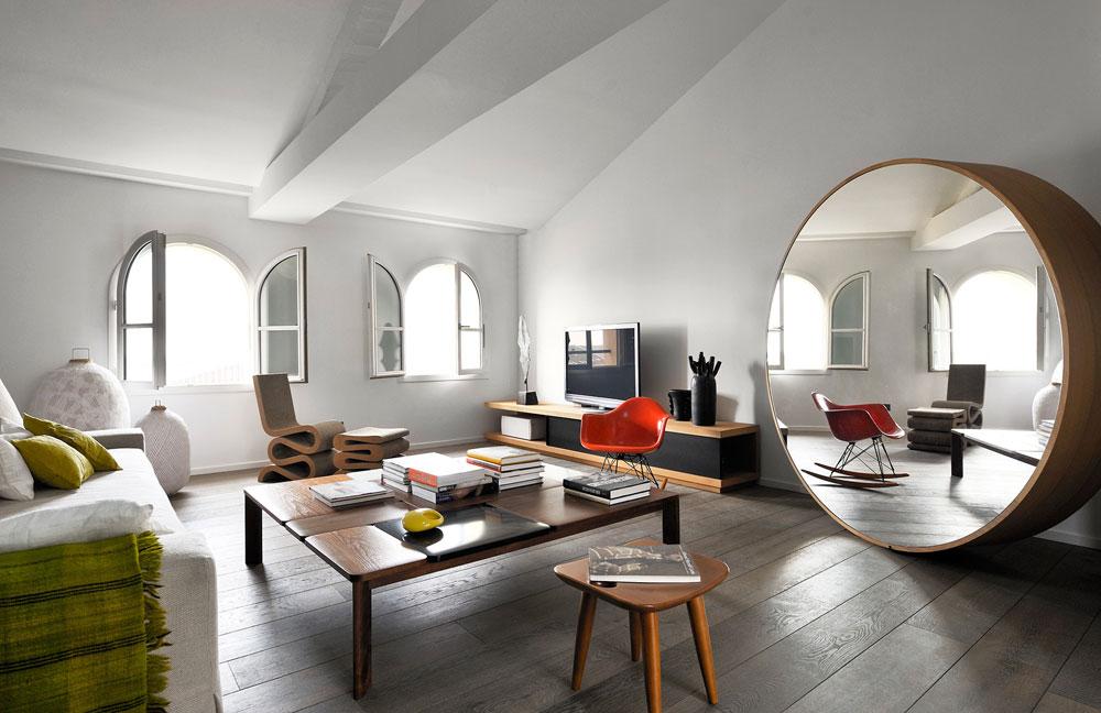 Ideas-of-feng-shui-interior-decoration-5 ideas-of-feng-shui-interior-decoration
