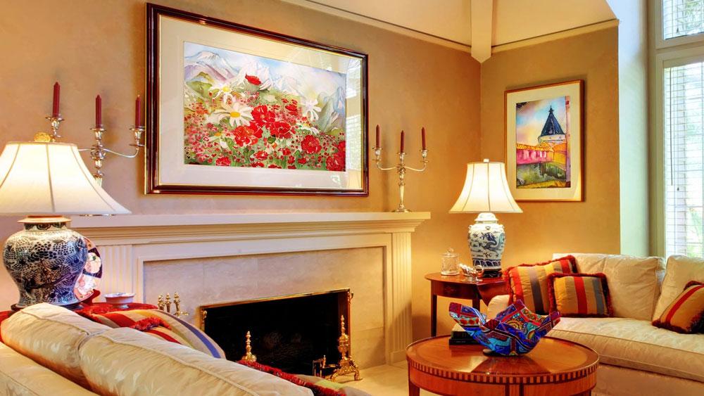 Ideas-of-feng-shui-interior-design-9 ideas-of-feng shui-interior design