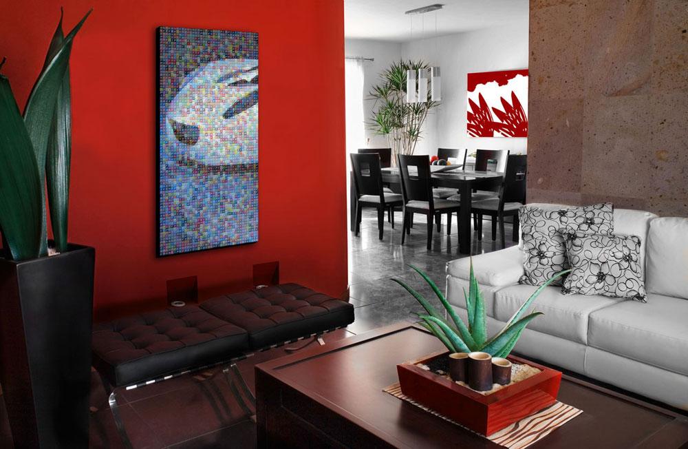 Ideas-of-feng-shui-interior-design-11 ideas-of-feng shui-interior design