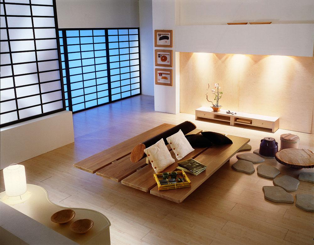 Ideas-of-feng-shui-interior-design-3 ideas-of-feng shui-interior design