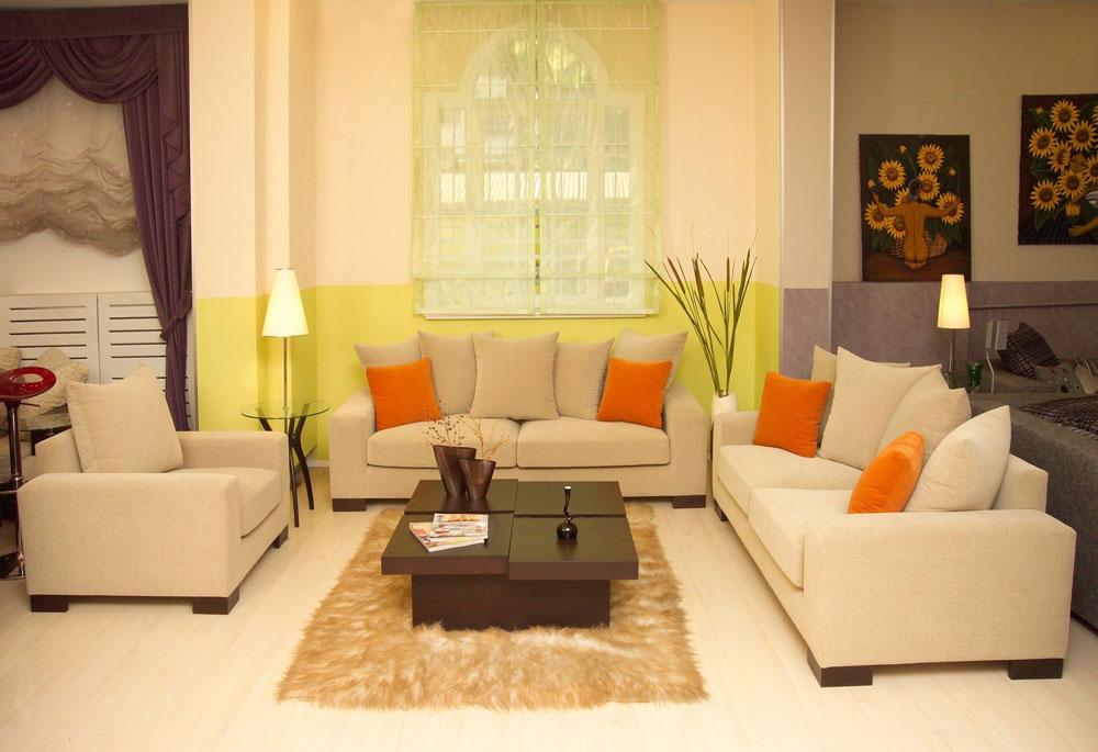Ideas-of-feng-shui-interior-design-4 ideas-of-feng shui-interior design