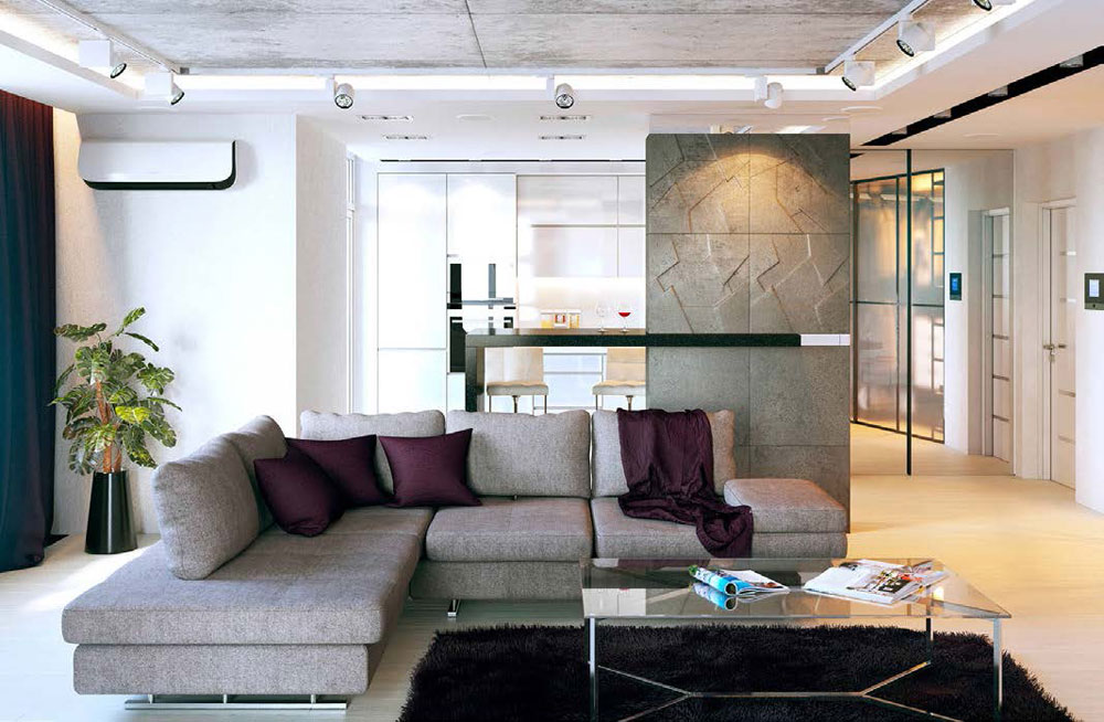 Useful Tips for Designing Your Own Living Space 3 Useful Tips for Designing Your Own Living Space