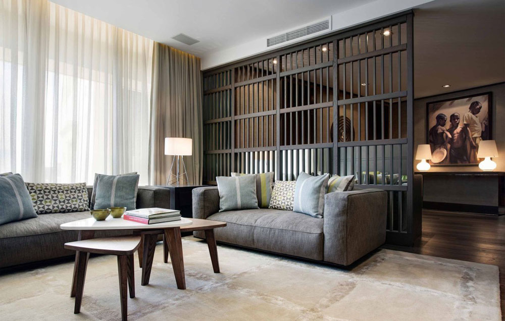Useful tips for designing your own living space 2 Useful tips for designing your own living space