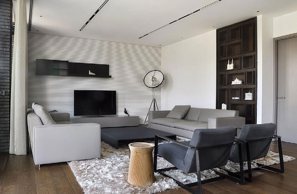 Useful tips for designing your own living space 6 useful tips for designing your own living space