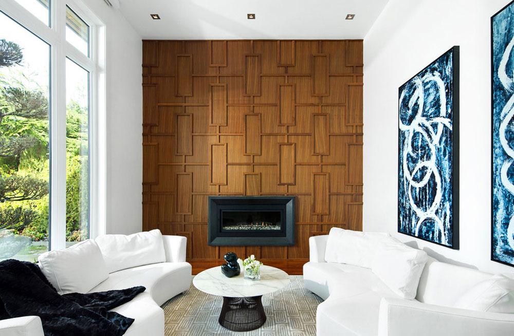 Interior Design-on-a-Budget-5 Interior Design on a Budget