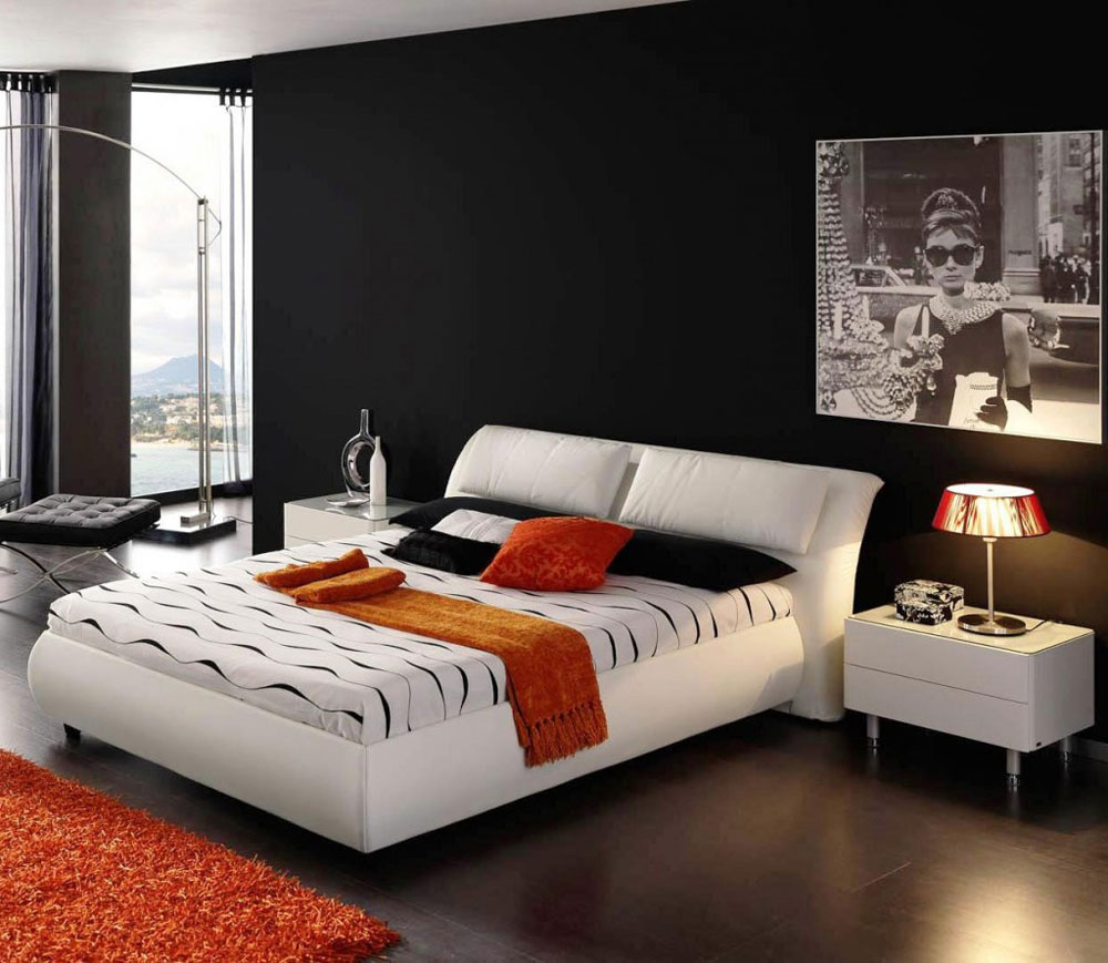 What-do-your-color-master-bedroom color ideas and techniques