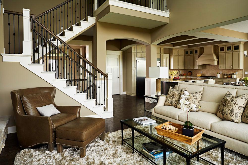 Avoid Minimalist Designs Interior Design Trends 2016