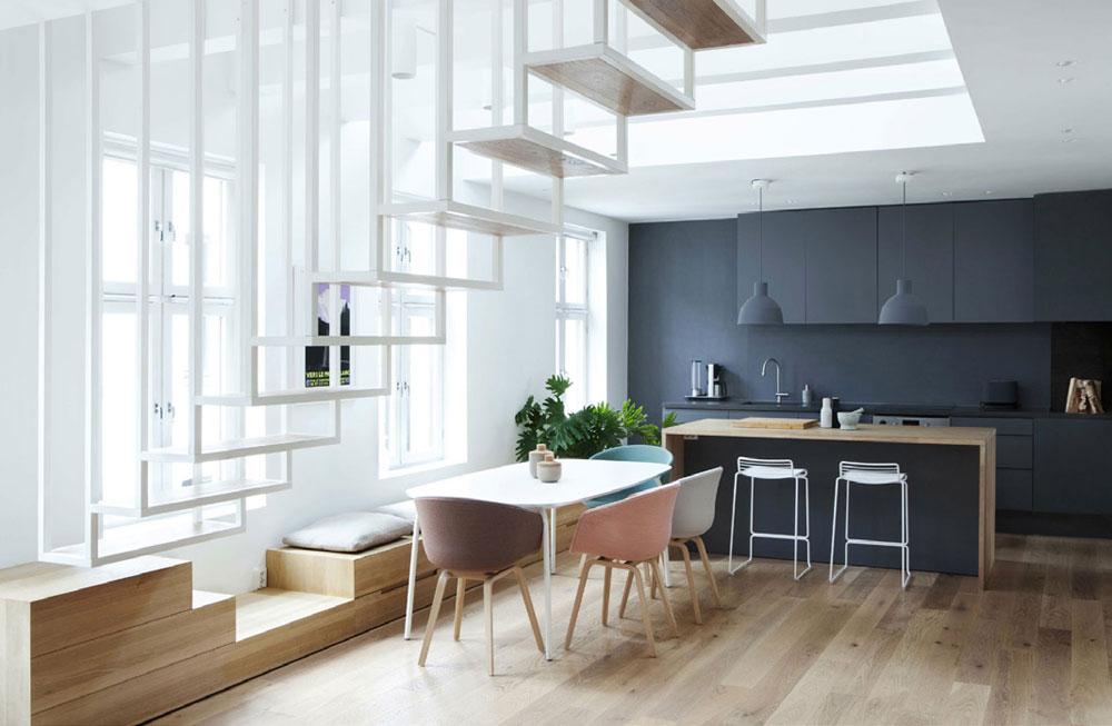 Interior-Design-Vs-Interior-Decorating-8 Interior Design Vs Interior Decorating
