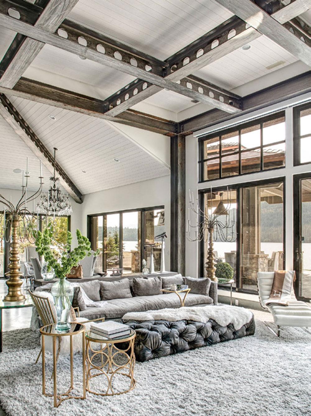Interior-Design-Vs-Interior-Decorating-6 Interior Design Vs Interior Decorating