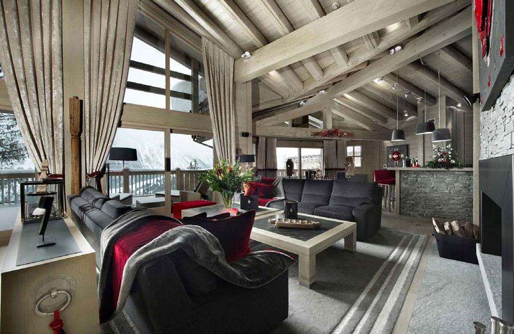 Interior-Design-Vs-Interior-Decorating-5 Interior Design Vs Interior Decorating