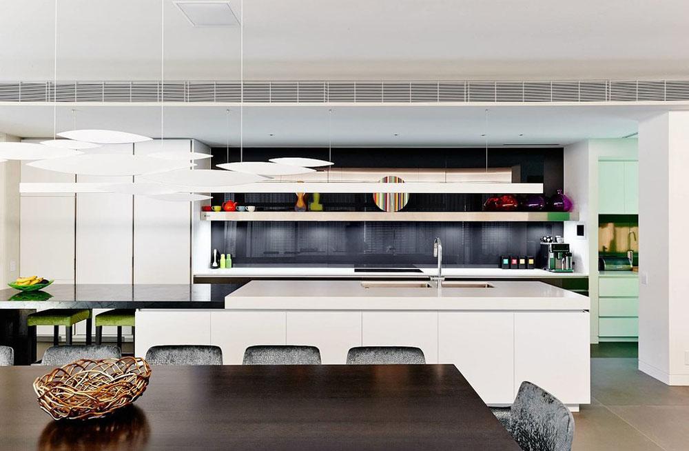 Interior-Design-Vs-Interior-Decorating-7 Interior Design Vs Interior Decorating